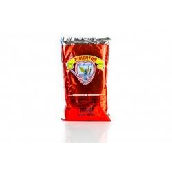 Bolsa dulce 500 g. Pimentón...